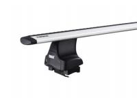 Thule 960/754/1108 - strešný nosič (tyče WingBar)