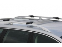 Whispbar S55 - strešný nosič