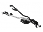 Nosič bicyklov Thule ProRide 598