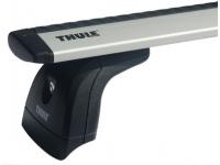 Thule 963/751/3139 - strešný nosič (tyče WingBar)