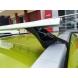 Strešný nosič Peugeot Rifter - Green Valley 156513/156601/655 Quick