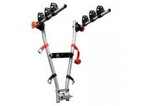 Nosič bicyklov Aguri Jet 3
