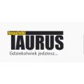 Taurus Easy