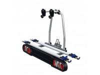 Nosič bicyklov Menabo Project Tilting 2