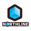 NORTHLINE EVO Space