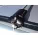 Strešný nosič Audi A6 Avant - Aguri Prestige alu P5