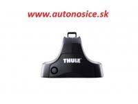 Pätky Thule 754 (4 ks)