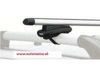 Thule 962/775 - strešný nosič (tyče WingBar)