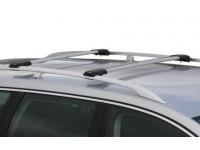 Whispbar S44 - strešný nosič