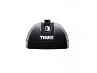 Pätky Thule 753 (4 ks)